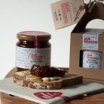 Jamsessions de iarnă: dulceță de smochine, de ardei iuți și de sfeclă roșie cu anason