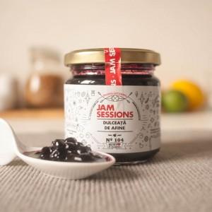 JamSessions de afine (240 g)
